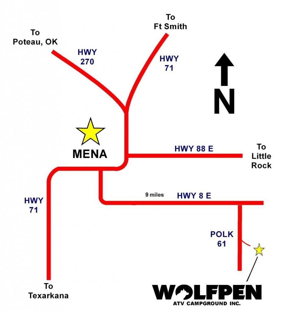 Wolfpen_map2